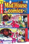 Mad House #101 comic books for sale