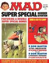 Mad Special #17 comic books - cover scans photos Mad Special #17 comic books - covers, picture gallery