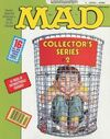 Mad Special #79 Comic Books - Covers, Scans, Photos  in Mad Special Comic Books - Covers, Scans, Gallery