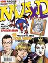 Mad XL #15 comic books - cover scans photos Mad XL #15 comic books - covers, picture gallery
