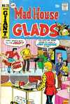 Madhouse Glads #78 Comic Books - Covers, Scans, Photos  in Madhouse Glads Comic Books - Covers, Scans, Gallery