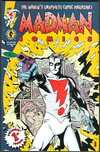 Madman Comics #1 Comic Books - Covers, Scans, Photos  in Madman Comics Comic Books - Covers, Scans, Gallery
