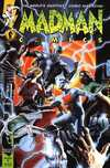 Madman Comics #10 Comic Books - Covers, Scans, Photos  in Madman Comics Comic Books - Covers, Scans, Gallery