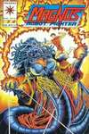 Magnus Robot Fighter #22 cheap bargain discounted comic books Magnus Robot Fighter #22 comic books