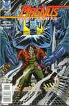 Magnus Robot Fighter #61 comic books - cover scans photos Magnus Robot Fighter #61 comic books - covers, picture gallery