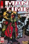 Man Against Time #3 comic books for sale