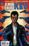 Man Called Kev #1 comic books for sale