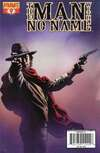 Man With No Name #9 comic books for sale