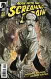 Man with the Screaming Brain #2 comic books for sale