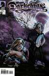 Manga Darkchylde #2 comic books for sale