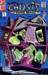 Many Ghosts of Dr. Graves #34 Comic Books - Covers, Scans, Photos  in Many Ghosts of Dr. Graves Comic Books - Covers, Scans, Gallery