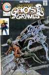 Many Ghosts of Dr. Graves #53 comic books - cover scans photos Many Ghosts of Dr. Graves #53 comic books - covers, picture gallery