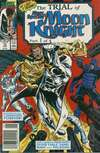 Marc Spector: Moon Knight #15 comic books - cover scans photos Marc Spector: Moon Knight #15 comic books - covers, picture gallery