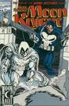 Marc Spector: Moon Knight #38 comic books - cover scans photos Marc Spector: Moon Knight #38 comic books - covers, picture gallery