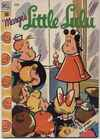 Marge's Little Lulu #24 Comic Books - Covers, Scans, Photos  in Marge's Little Lulu Comic Books - Covers, Scans, Gallery
