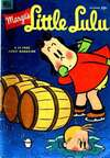 Marge's Little Lulu #54 Comic Books - Covers, Scans, Photos  in Marge's Little Lulu Comic Books - Covers, Scans, Gallery