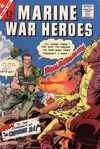 Marine War Heroes #11 Comic Books - Covers, Scans, Photos  in Marine War Heroes Comic Books - Covers, Scans, Gallery