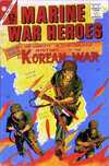 Marine War Heroes #13 Comic Books - Covers, Scans, Photos  in Marine War Heroes Comic Books - Covers, Scans, Gallery