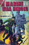 Marine War Heroes #15 Comic Books - Covers, Scans, Photos  in Marine War Heroes Comic Books - Covers, Scans, Gallery