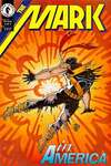 Mark #4 Comic Books - Covers, Scans, Photos  in Mark Comic Books - Covers, Scans, Gallery