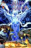 Mark of Charon comic books