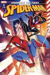 Marvel Action: Spider-Man Comic Books. Marvel Action: Spider-Man Comics.