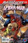 Marvel Adventures Spider-Man #45 Comic Books - Covers, Scans, Photos  in Marvel Adventures Spider-Man Comic Books - Covers, Scans, Gallery