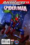 Marvel Adventures Spider-Man #46 Comic Books - Covers, Scans, Photos  in Marvel Adventures Spider-Man Comic Books - Covers, Scans, Gallery