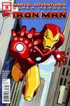 Marvel Adventures Super Heroes #18 Comic Books - Covers, Scans, Photos  in Marvel Adventures Super Heroes Comic Books - Covers, Scans, Gallery