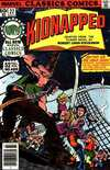 Marvel Classics Comics Series Featuring... #27 comic books for sale