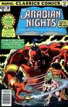 Marvel Classics Comics Series Featuring... #30 comic books - cover scans photos Marvel Classics Comics Series Featuring... #30 comic books - covers, picture gallery