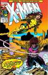 Marvel Collector's Edition: X-Men #1 Comic Books - Covers, Scans, Photos  in Marvel Collector's Edition: X-Men Comic Books - Covers, Scans, Gallery