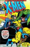 Marvel Collector's Edition: X-Men #2 comic books for sale