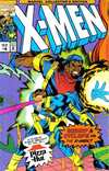 Marvel Collector's Edition: X-Men #4 Comic Books - Covers, Scans, Photos  in Marvel Collector's Edition: X-Men Comic Books - Covers, Scans, Gallery