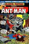 Marvel Feature #9 comic books - cover scans photos Marvel Feature #9 comic books - covers, picture gallery