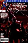 Marvel Heroes Flip Magazine #1 Comic Books - Covers, Scans, Photos  in Marvel Heroes Flip Magazine Comic Books - Covers, Scans, Gallery