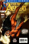 Marvel Heroes Flip Magazine #4 Comic Books - Covers, Scans, Photos  in Marvel Heroes Flip Magazine Comic Books - Covers, Scans, Gallery
