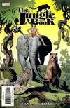 Marvel Illustrated: The Jungle Book Comic Books. Marvel Illustrated: The Jungle Book Comics.