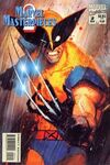 Marvel Masterpieces 2 Collection #2 comic books for sale