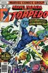 Marvel Premiere #39 Comic Books - Covers, Scans, Photos  in Marvel Premiere Comic Books - Covers, Scans, Gallery