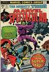 Marvel Spectacular #13 comic books - cover scans photos Marvel Spectacular #13 comic books - covers, picture gallery