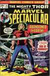 Marvel Spectacular #16 comic books - cover scans photos Marvel Spectacular #16 comic books - covers, picture gallery