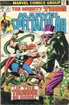 Marvel Spectacular #17 comic books for sale
