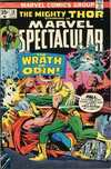 Marvel Spectacular #18 Comic Books - Covers, Scans, Photos  in Marvel Spectacular Comic Books - Covers, Scans, Gallery