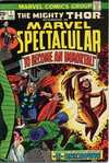 Marvel Spectacular #7 comic books - cover scans photos Marvel Spectacular #7 comic books - covers, picture gallery