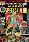 Marvel Spectacular #9 comic books - cover scans photos Marvel Spectacular #9 comic books - covers, picture gallery