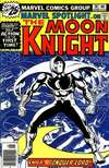 Marvel Spotlight #28 Comic Books - Covers, Scans, Photos  in Marvel Spotlight Comic Books - Covers, Scans, Gallery