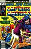 Marvel Super Action #10 comic books for sale