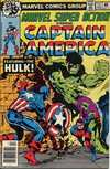 Marvel Super Action #12 comic books - cover scans photos Marvel Super Action #12 comic books - covers, picture gallery