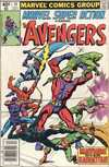 Marvel Super Action #14 comic books - cover scans photos Marvel Super Action #14 comic books - covers, picture gallery